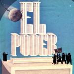 How to fight the power/ Como luchar contra el poder. José María Tortosa. Diario Información. 2012