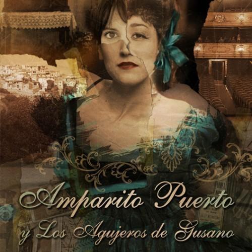 amparito (poster)