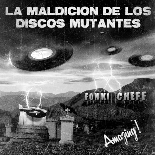 la-maldicion-de-los-discos-mutantes