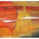 pintura11