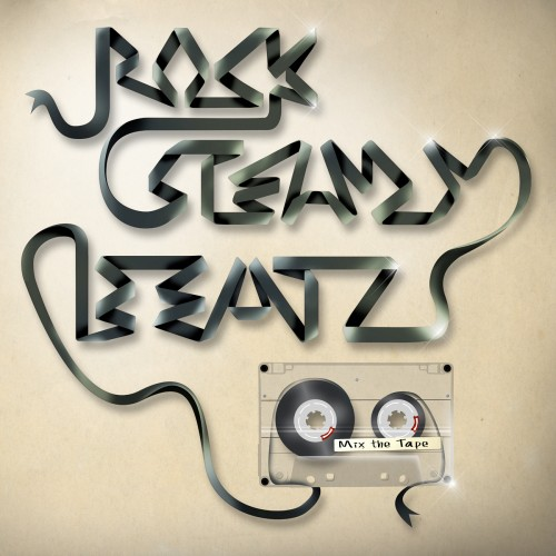 rocksteady2010