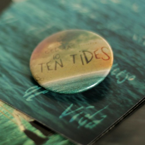 ten tides