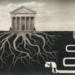 The roots of The System/Las raíces del Sistema. José María Tortosa. Diario Información. 2013