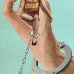 Spain & the sexism perception/ España y la percepción del machismo.  Pilar Garcés. Diario de Mallorca. 2014