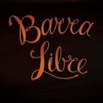 BARRA LIBRE 5