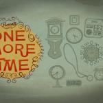 ONEMORETIME-01