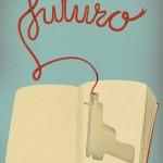 Words are guns loaded of future/ La palabra es un arma cargada de futuro. Jose Maria Tortosa. Diario Información. 2015